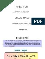 Ecuaciones.ppt