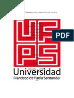 TALLER DE PREAMBULO DE LA CONSTITUCION POLITICA.docx