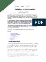 Did_Plato_Believe_in_Reincarnation.pdf