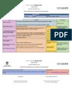 PlanClase-AprendeCasaMate1ºsec-Sem4_2020-2021