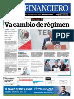 ElFinanciero20919.pdf