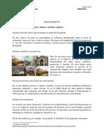 RENACIMIENTO E ILUSTRACIÓN (segunda parte)_compressed.pdf