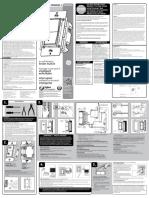 45856GE_Manual.pdf