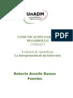 PCD_E3_EA_RORF.docx