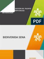 BIENVENIDA___865ecc539be421b___ (1).pdf