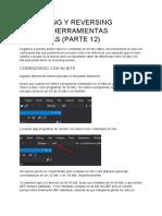 12-EXPLOITING Y REVERSING USANDO HERRAMIENTAS GRATUITAS.docx