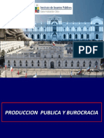 ECONOMIA_DEL_SECTOR_PUBLICO_MGGP_EJEC_2019_14_15.pptx
