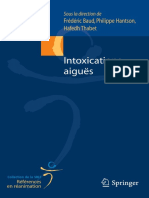 intoxications aigues.pdf