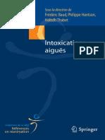 intoxications aigues.pdf