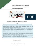 YEAR9ENGLISHACTIVITIES.pdf
