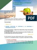 LAS ESTRATEGIAS DEL ENEMIGO II.pdf