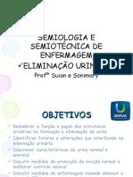 20-08-20-AULA ELIMINAÇÃO URINÁRIA.ppt
