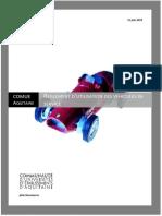CUEA-reglement-vehicules.pdf