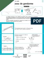 08_chapeau_(1).pdf