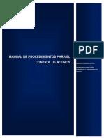 MANUAL_DE_CONTROL_DE__ACTIVOS-convertido.docx