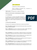 semana 2.1.pdf
