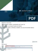 4 - Introdução ao MINITAB.pdf