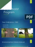 Tree-Regulations-_-Critical-Root-Zone-Cinthia-Pedraza.pdf