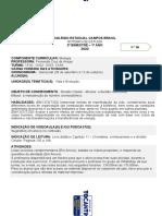 ROTEIRO 1 ANO R6.docx