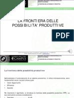 lezione 2_Principi di Economia.pdf