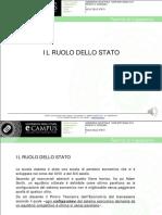 lezione 5_Principi di Economia.pdf