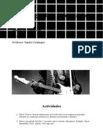 Tecnologia de la informacion_generosmusicales.docx