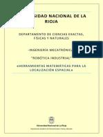 Práctico Unidad N°3-RI.pdf