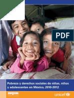 LECTURA CUADRO SINOPTICO 2.pdf