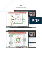 fundamentos de sistemas integrados HSEQ