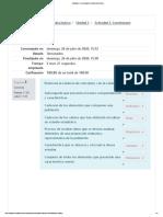 Actividad 1. Cuestionario_ Revisión del intento.pdf