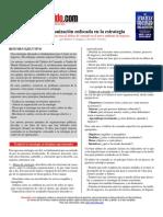 La_organizacin_enfocada_en_la_estrategia_kaplan_norton_-resumen_.pdf