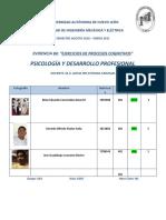 Eviencia#4-Psicología.docx