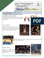 GUIA__4_BALONCESTO_corte4_semestre2_ANDERSON.pdf