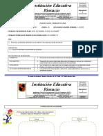 Sociales 2B plan 8.docx
