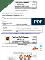 Castellano 2B plan 7..docx