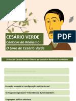 enc12_retoma_cesario_verde