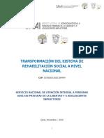PROYECTO-TRANSFORMACIÓN-SISTEMA-REHABILITACIÓN-SOCIAL_VF_15NOV2019