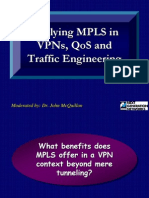 Applying_MPLS_in_VPNs,_QoS_and_Traffic_Engineering