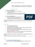 Guia_Rapido_Conectividade_Social_ICP.pdf