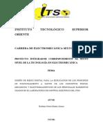 proyecto sexto (gia) (Autoguardado)