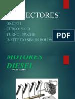 MOTORES DIESEL oficial - Copia.pptx