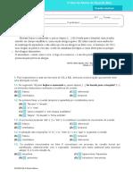 oexp12_questao_aula_gramatica_coesao_textual.docx