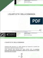 lezione 6_Principi di Economia.pdf