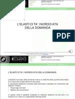 lezione 7_Principi di Economia.pdf