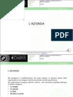 lezione 8_Principi di Economia.pdf