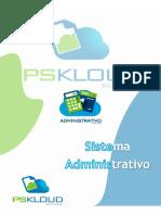 Manual Usuario Pskloud Administrativo 9x