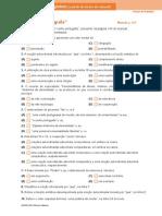 oexp12_ficha_global_conto_portugues