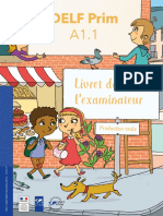 DELF PRIM A.1.1 ORALE SEXTO (1).pdf