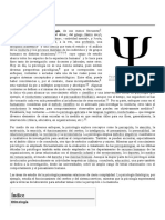 La sicología según las fuentes de Internet.pdf