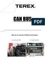CAN BUS MEASUREMENT.pdf